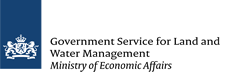 Government Service for Land and Water Management